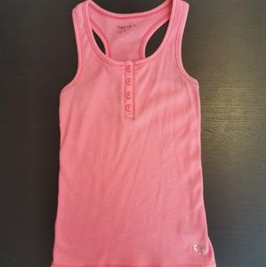 Top for a girl 6-7